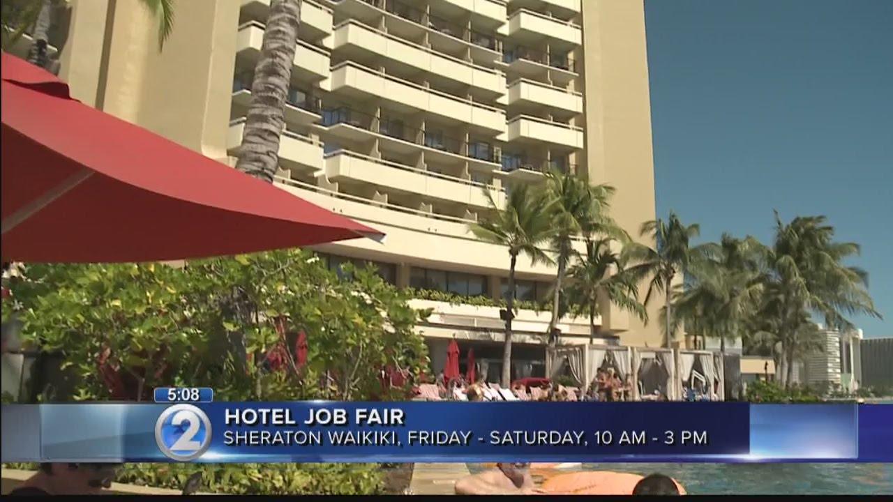 Starwood Hotels Careers Rouydadnews Info