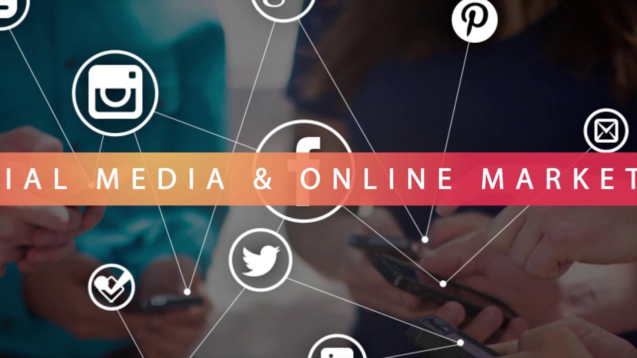 TapDigital Services | Cutting Edge Digital Marketing Solutions