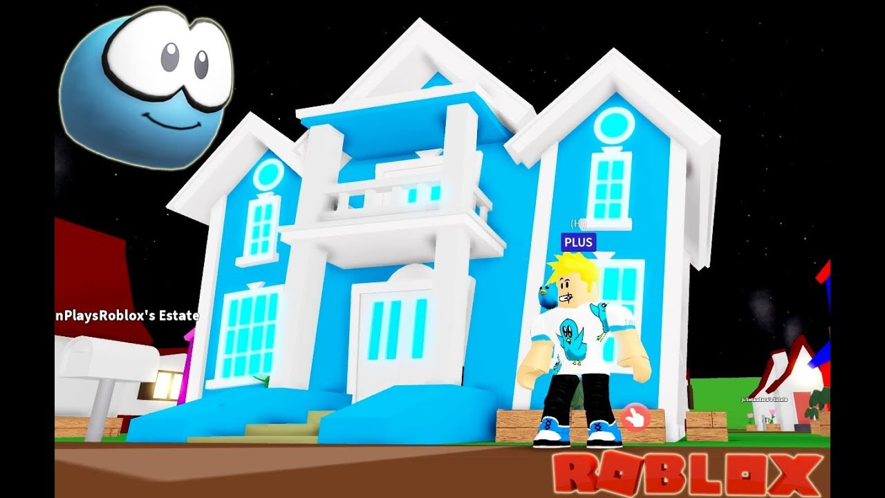 Roblox Story House Designs on minecraft house designs, club penguin house designs, runescape house designs, 7 days to die house designs, the sims house designs, garry's mod house designs, terraria house designs, habbo house designs, ultima online house designs, archeage house designs, unturned house designs,