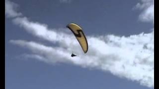 Курай 2006 лирический paraplan.ru Орлов