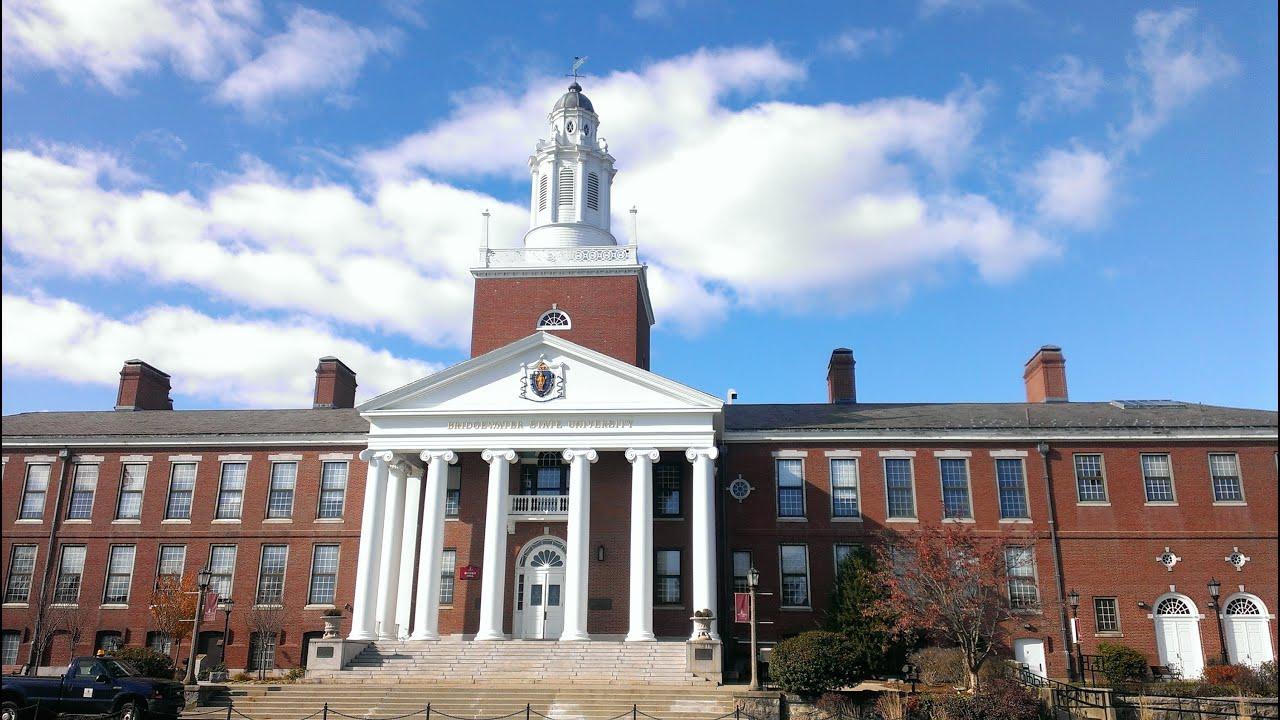 alumni us bridgewater state university greater boston area