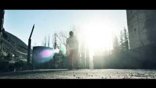 Fai - Contigo Quiero Estar (Video Oficial)