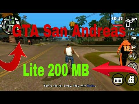GTA San Andreas Download Free - Download Free PC Game