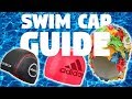 Swim Cap Guide