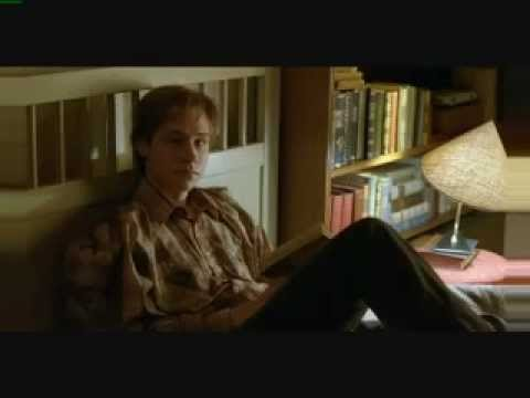 The Reader - David Kross & Kate Winslet - deleted scenes 'Seeking Advice'.flv