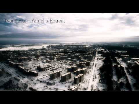 Tvangeste - Angel's Retreat