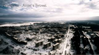 Watch Tvangeste Angels Retreat video