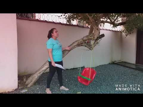 a-árvore-generosa