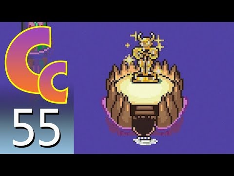 EarthBound – Episode 55: Welcome to Your Nightmare
