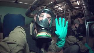 видео Техобслуживание и эксплуатация ЦОД