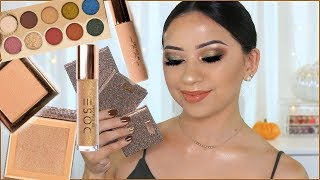 DOSE OF COLORS DESI X KATY ROUND 2 MAKEUP COLLECTION