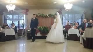 Наш свадебный танец(Игра престолов)