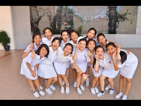 """PSY - DADDY  """"HHHS""""    / Dance Cover"""