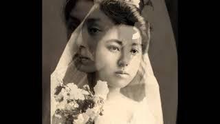 Японские невесты начала XX века-винтажные фото.Китай и его свадебные традиции.