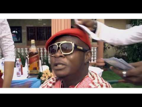 Money D Ya For Faya - Prezo Colabo ft Succulent