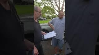RV Motorhome Rental Instructional Video 1: Under the Hood