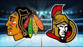 chicago blackhawks speech Informative speech outline name: speech title: chicago specific information speech outline - informative speech to go watch in chicago a blackhawks 1 6.