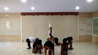indian dance cover bts video, indian dance cover bts clips