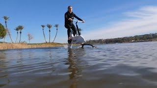 the-electric-bike-that-allows-you-to-cycle-on-water