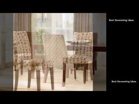 Parsons Chairs   Parsons Leather Chairs For Sale   Best Interior Design  Picture Ideas Of Modern