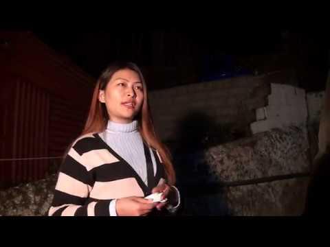"Hmar Film- ""Kan Nghil Thei Lo November 5th (Puri Zeunu)"" Part-1"