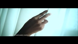Hitha Nambara Thaleta (2009) Thumbnail