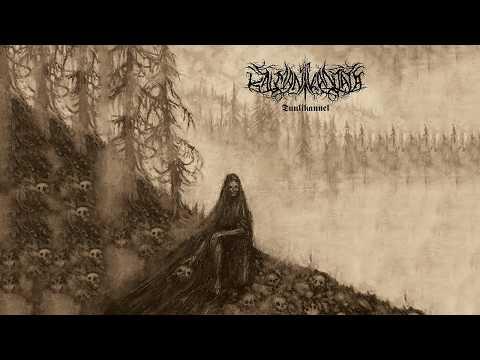 Kalmankantaja - Tuulikannel (Full EP + Bonus Tracks)