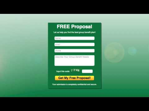 Milpitas Group Health Insurance And Employee Benefit Plans