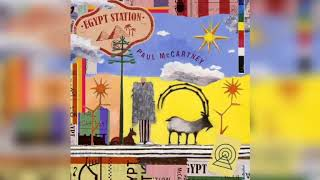 Baixar Paul McCartney Egypt Station