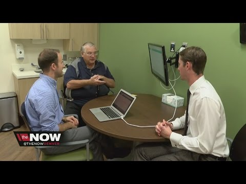 A new approach to healthcare & billing in Denver