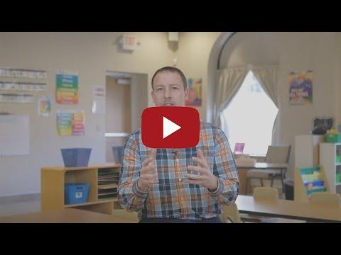 Updates about Our Child Enrichment Center