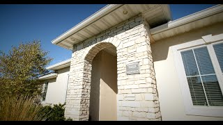 N1421 MEADOW PARK Drive, GREENVILLE, WI 54942 | Tiffany Holtz Real Estate
