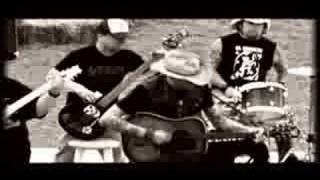 Long Hauls and Close Calls by Hank III - Hellbilly version