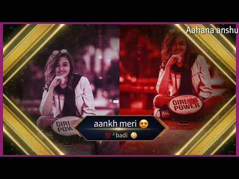 ❤️new-female-version-sad-😘love-whatsapp-status-video-2019😭sad-song-ringtone💔hindi-ringtone