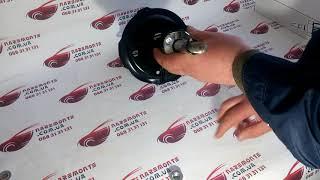 Амортизатор передний газ масло KONNER Geely MK 2  MK Cross 1014014161 Джили МК2  Кросс  KONNER