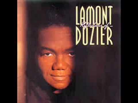 Lamont Dosier - Rose