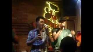 MTV Band _ Giấc Mơ Trở Lại ( Full Moon Night At Unplugged )