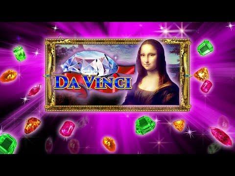 Casino online com bonus