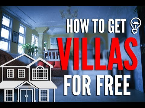 How To Travel For Free & How To Stay at Hotels For Free (A METHOD PROVEN TO WORK) Laker's Tips