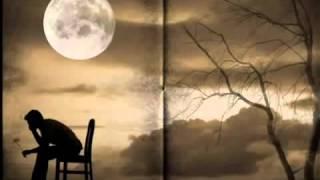 Las Hojas Muertas - Charles Aznavour