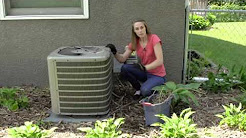 Air Conditioner Not Cooling? Before you Call for AC Repair Here are Some Tips