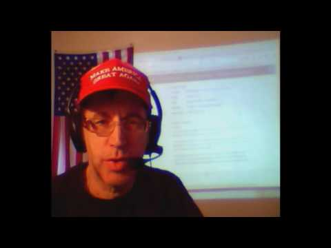 First Contact Radio 11/4/16 - Cosmic Weather, UFOs, Crooked Hillary, Daily Meditation