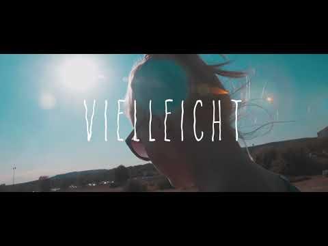 Badetasche - Vielleicht (featz)