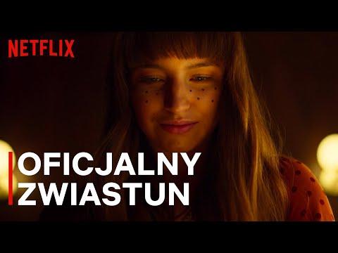 Wszyscy moi przyjaciele nie żyją | Oficjalny zwiastun | Netflix
