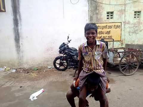Vc tamil ch boys
