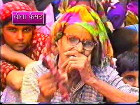 तेरा चरखा बोले राम राम ## Bhakti Geet Of Shree Ram ## Popular Haryanvi Geet