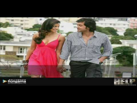 Kehna Hai Full SonG - Help Movie SonGs 2010 - New Hindi Movie Help SonGs 2010