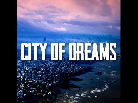 Dirty South & Alesso ft. Ruben Haze - City Of Dream