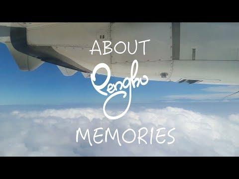 【旅遊VLOG】  2017 澎湖行  travel PENGHU about memories  GoPro HD