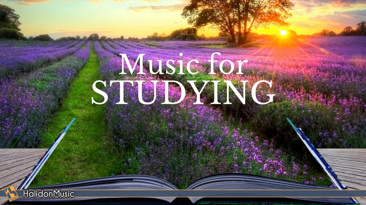 Classical Music For Studying Mozart Vivaldi Haydn Youtube